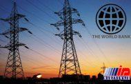 بانک جهانی درباره کمبود انرژی به پاکستان هشدار داد