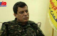 پاسخ حمله ترکیه به شمال شرق سوریه را به شدت خواهیم داد