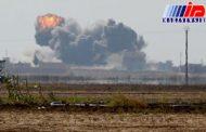 روسیه وچین تصمیم شورای امنیت برای ارسال کمک به مخالفان سوری را وتو کردند