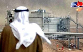 عربستان صادرات نفت خود را به شدت کاهش می دهد