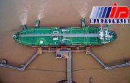 افزایش فروش نفت عربستان به چین