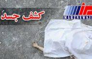 کشف جسد زن جوان در کوههای جنوبی مشهد/ قاتل دستگیر شد