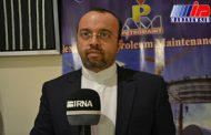 عراق رتبه نخست مشارکت در ایران اکسپو ۲۰۱۸