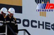 آب پاکی روسها روی دست نفت و گاز ایران، به کام عربستان!