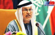 امارات: سیاست های ترکیه علیه عربستان قابل قبول نیست