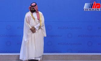 محمد بن سلمان از یک جنگافروز به قهرمان صلح تبدیل میشود!