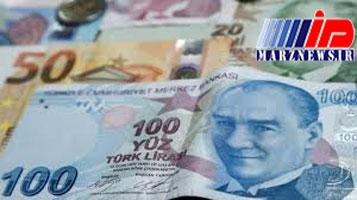 بانک مرکزی ترکیه نرخ بهره را ۲۴ درصد حفظ کرد