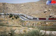 رفع موانع ترانزیت شرط افزایش سهم منطقه ای ایران است