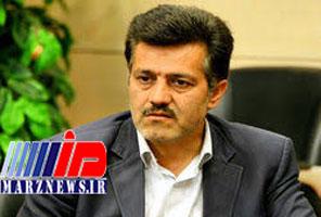 پاکستان قول پیگیری آزادی مرزبانان ایرانی را داد