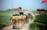 بازگشت ترکیه و آمریکا به مرحله تقابل در شمال سوریه