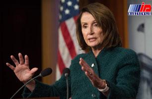 تکاپوی دموکرات های آمریکا برای تصویب قطعنامه علیه عربستان
