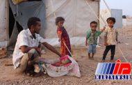 قطر برای آوارگان یمن پناهگاه می سازد