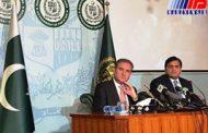 برخی، دوست ندارند که روابط خوب تهران - اسلام آباد را ببینند