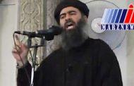 کشته شدن ۱۶ دستیار ارشد ابوبکر بغدادی