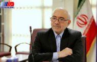 رتبه ایران در پیشرفت سلامت ۴۲ رده ارتقا یافت