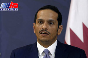 عربستان و امارات سیاست تنش زایی در منطقه را در پیش گرفته اند