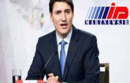 اقدام تازه کانادا علیه عربستان