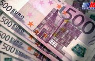 سرمایه گذاری ۲۳ میلیون یورویی خارجی در مازندران به ثمر نشست