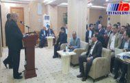تبادل تجاری با عراق می تواند به ۲۰ میلیارد دلار برسد