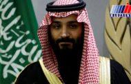 مقامهای ارشد سعودی اذعان دارند که بن سلمان فرمان قتل خاشقچی را داده است