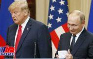 سناتورهای آمریکایی نتیجه دو تحقیق درباره «دخالت روسیه در انتخابات ۲۰۱۶» را منتشر کردند