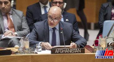 مقام افغان نقش چابهار در توسعه افغانستان را اساسی خواند
