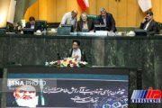 روایت وزیر اطلاعات از تجهیز جریانات تروریستی در خارج از مرزهای ایران