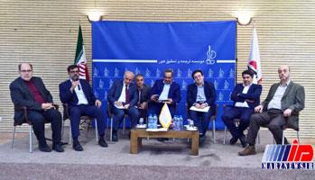 ارمنستان خواستار افزایش واردات گاز ایران است