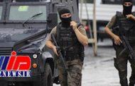 بازداشت ۷۰ نظامی در ترکیه به اتهام ارتباط با کودتا