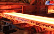 تامین مواد اولیه، کارگران را به فولاد اهواز بازگرداند