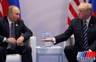 مسکو - واشنگتن در مسیر تقابل راهبردی