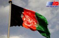 افغانستان بیش از ۲۰ سازمان تروریستی فعال دارد
