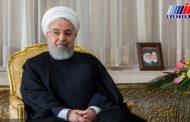 مواضع اردوغان در برابر توطئه تحریم آمریکا علیه ایران قاطعانه بود