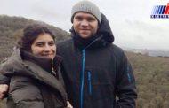 امارات متیو هجز را در مقابل تحویل مخالفان اماراتی آزاد کرد