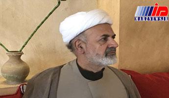 راههای توسعه همکاریهای گمرکی بین ایران و عمان بررسی شد