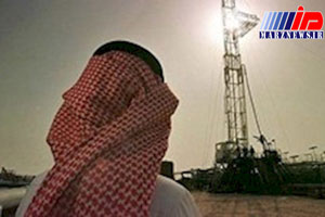 عربستان به تعهدات نفتی خود عمل نمی کند