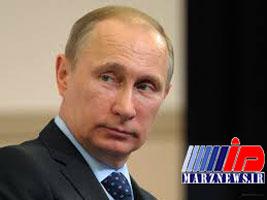 هشدار پوتین درباره خطر جنگ هستهای