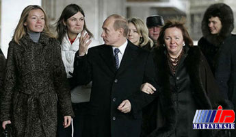 پاسخ جالب پوتین به شخصی ترین سوال در نشست خبری