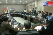 کردستان عراق از حضور دانشگاه های ایران استقبال می کند
