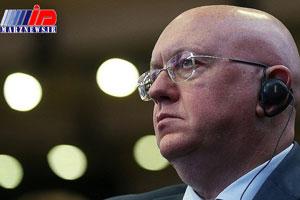 روسیه طرح آمریکا برای مساله فلسطین را زیر سوال برد