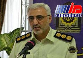 بازداشت مدعیان ارتباط با امامزمان(عج) در مازندران