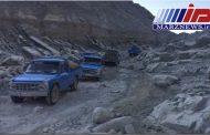 داستان قاچاق سوخت در مرزهای مشترک ایران و پاکستان