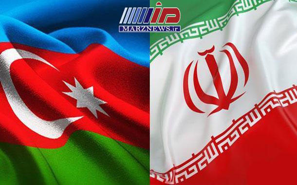 ضرورت اصلاح اساسی در رویکرد قومی باکو