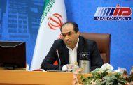برنامه های کمیسیون تامین نظم و امنیت مسابقات ورزشی شورای امنیت کشور