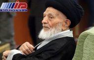 مجلس بزرگداشت یار دیرین امام و رهبری در تهران