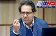 کلیات طرح جامع زاهدان تصویب شد