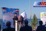 آغاز بهکار رسمی اکیپهای غواصي وزارت نيرو در چابهار