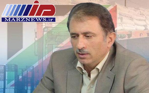 سیاست جدید گمرک ایران درخصوص معافیتهای گمرکی