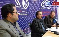 بروز کلی سرطان در استان اردبیل از میانگین کشوری پایین تر است