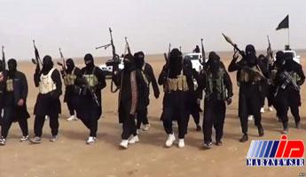 هلاکت یکی از فرماندهان داعش در پاکستان